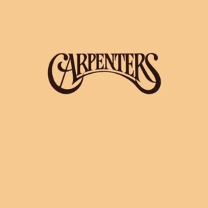 The Carpenters1.jpg